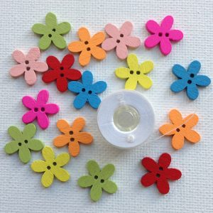 1001-wooden-daisy-buttons-pastels