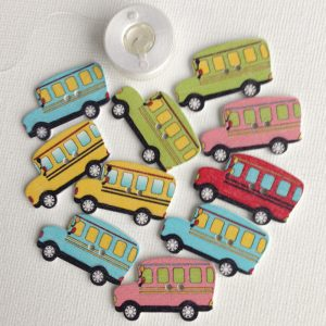 1011-wooden-school-bus-buttons