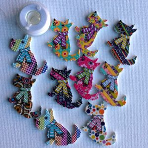 1017-wooden-scottie-dog-buttons-patterned