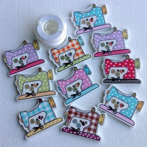1023-wooden-sewing-machine-buttons-patterned