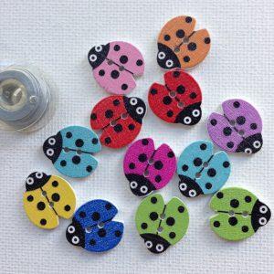 1028-ladybug-buttons