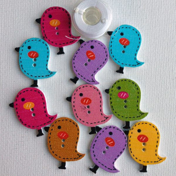 1037-wooden-large-birds-buttons