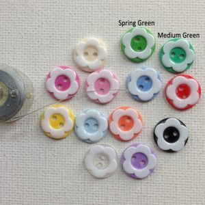 1040-daisy-flower-buttons