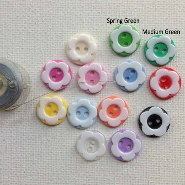 1040-daisy-flower-buttons