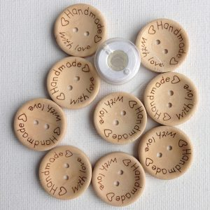 1072-wooden-large-handmade-with-love-natural-buttons