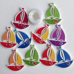 1083-wooden-sail-boat-buttons
