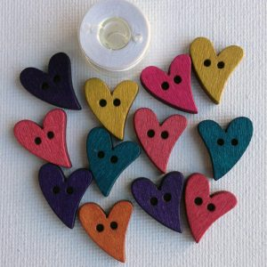 1104-wooden-dyed-heart-buttons