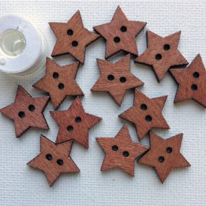 1118-Star-Buttons-Natural