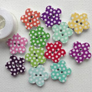 1119-daisy-buttons-dotted