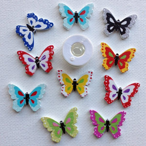 1141-butterfly-buttons