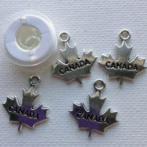 C104-Canada-Charms