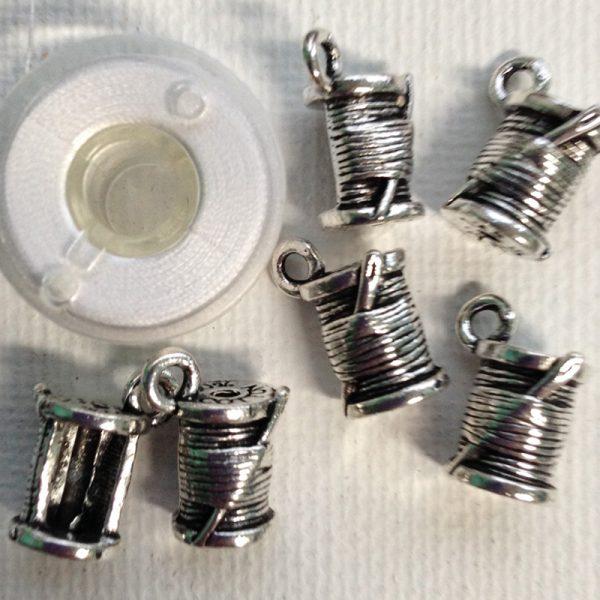 C113-mini-sewing-machine-charms-silver