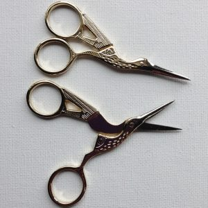n107-stork-style-embroidery-scissors