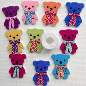 1126-teddy-bear-buttons