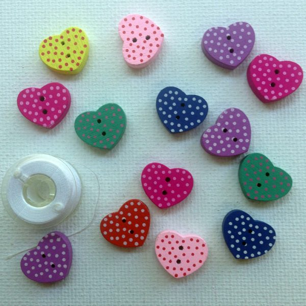 1151-sweet-heart-buttons