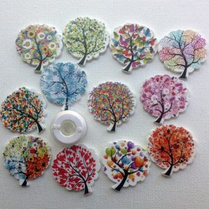 1152-tree-of-life-buttons-patterned