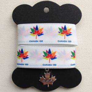 R109-canada-150-ribbon