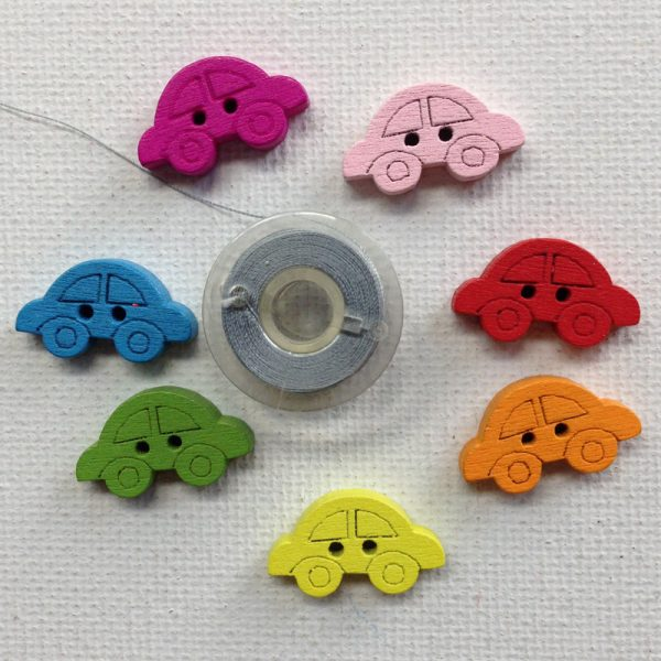 1148-beetle-buggy-car-buttons-7-colours