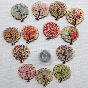 1154-tree-life-natural-buttons