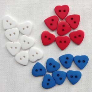 1155-hearts-red-white-blue