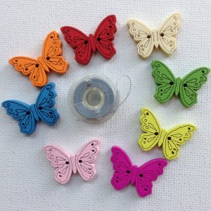 1163-butterfly-buttons-solid-colours-8-colours