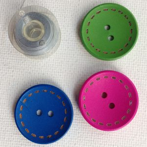 1168-stitched-buttons-25mm