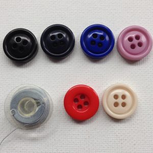 1176-bevelled-two-sided-resin-buttons