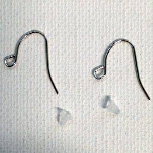 C116-shephard-fish-hook-earrings