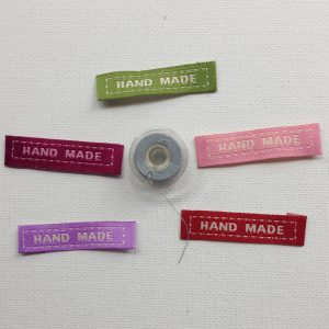 N116-hand-made-garment-tags