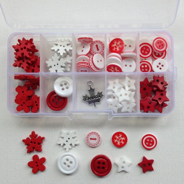 k114-canada-creates-button-kit