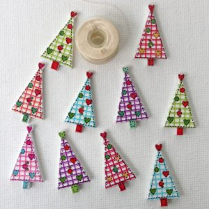 1189-modern-christmas-tree-buttons