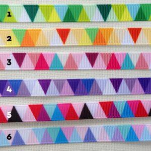 R101-triangle-ribbon