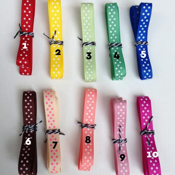 R106-dotted-ribbon