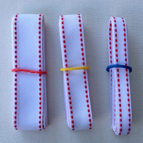 R107-1-white-stitched-ribbon-3-sizes