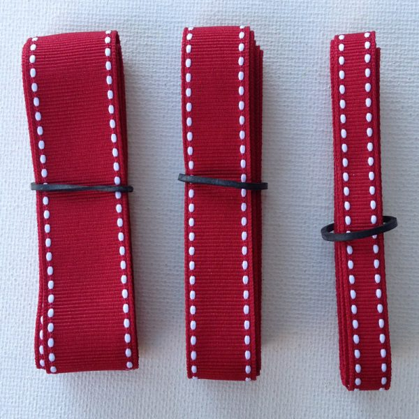 R107-2-red-with-white-stitching-ribbon-pack-of-3-sizes