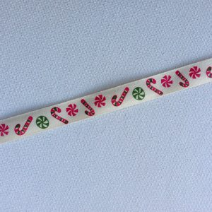 R114-christmas-candies-ribbon-58