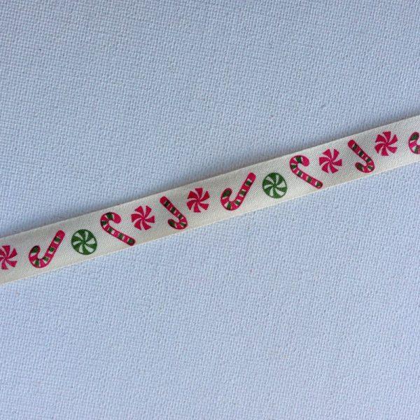 R114-christmas-candies-ribbon-58