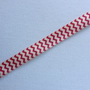 R117-zigzag-red-cream-ribbon-58