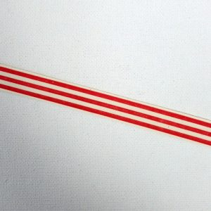 R118-striped-red-cream-ribbon-58