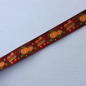R120-fall-harvest-ribbon