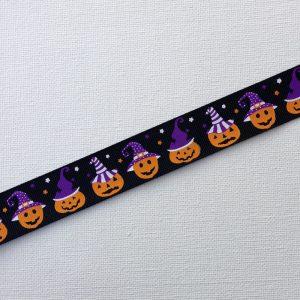 R121-jack-o-lantern-hats-ribbon
