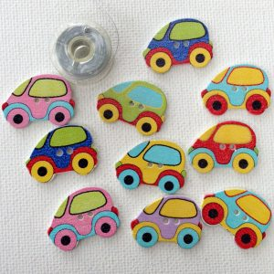 1198-colourful-smart-car-buttons