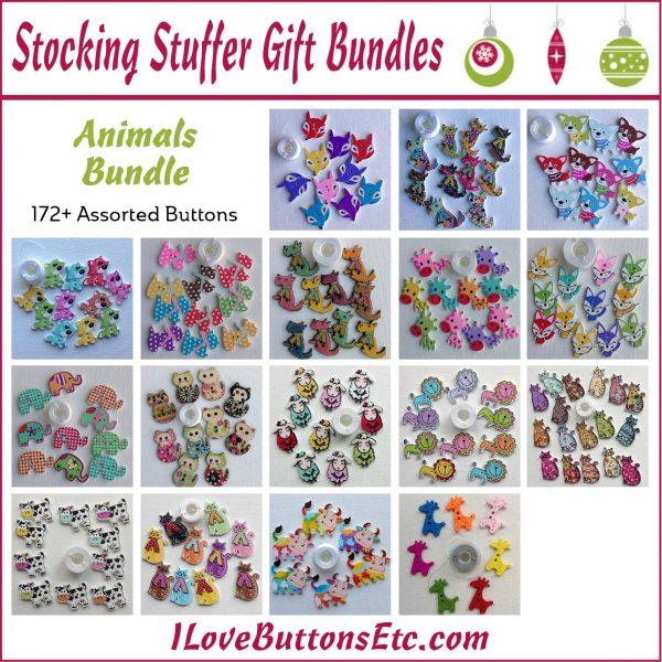 animals-bundle-buttons