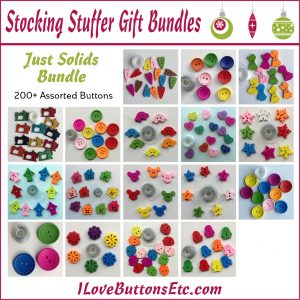 just-solids-buttons-bundle