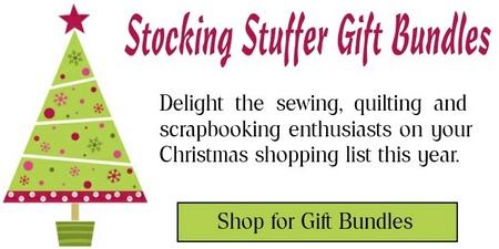 shop-gift-bundles