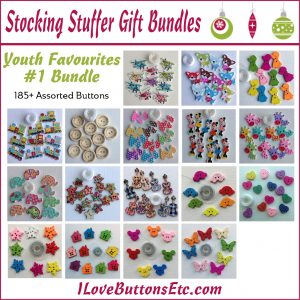 youth-favourites-1-buttons-bundle