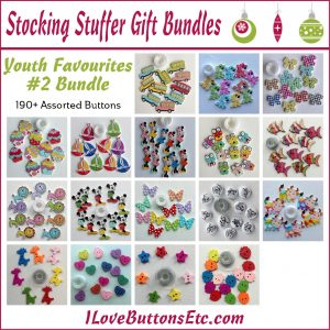 youth-favourites-2-buttons-bundle