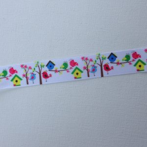 R127-birds-birdhouses-and-trees-brights-ribbon