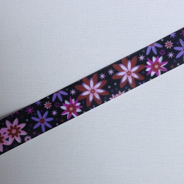 R128-starburst-flowers-black-ribbon